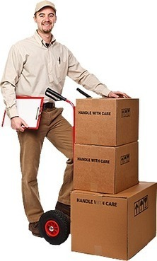 Packing Service in Orlando | Residential and Commercial Relocation by Big Man Movers | Scoop.it