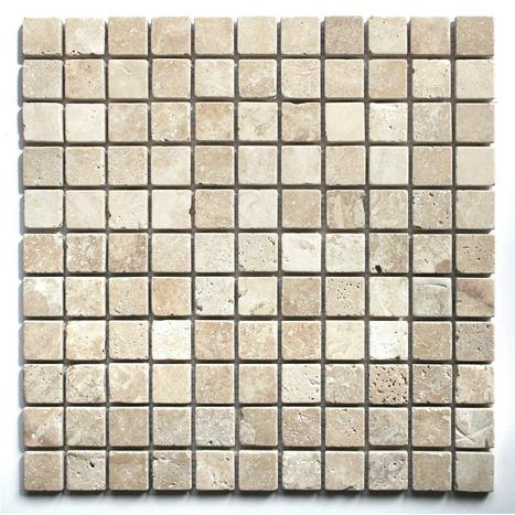 Bathroom Tiling Tips from Better Bathrooms | alisterbrook | Scoop.it