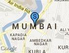 Bombay Bullion Association opens its corporate office at Zaveri Bazaar | Bombay Bullion Accociation | Scoop.it