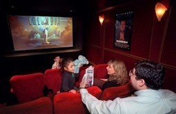 Have the great and haselfree way of waching movie online by rent movies | buy movies online | Scoop.it