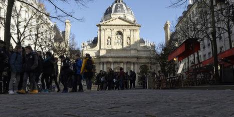 Hécatombe chez les pôles universitaires «d'excellence» | Enseignement Supérieur et Recherche en France | Scoop.it