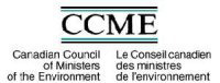 Canadian Environment Ministers to Meet in Yellowknife #YZF #NWT | NWT News | Scoop.it