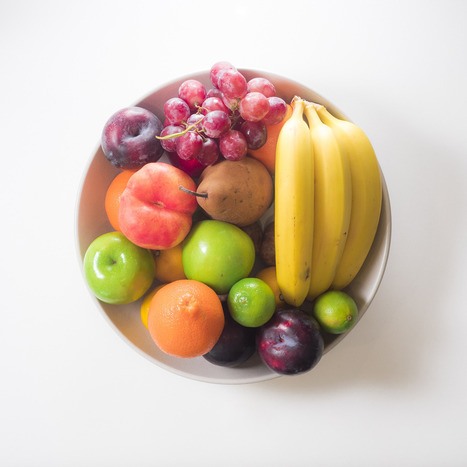 Free Online Course: Stanford Introduction to Food and Health - Stanford University | Coursera | Integrative Medicine | Scoop.it