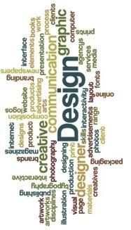 Proof Perfect - Design | Singapore Design Agency | Scoop.it