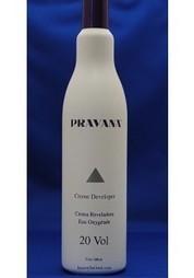 Buy Pravana's Finest Hair Color Online | Image Beauty | Scoop.it