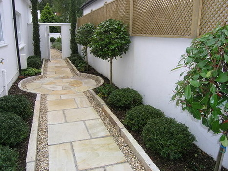 Make Your Residency Even More Alluring | Superior Garden Related Services In UK | Scoop.it