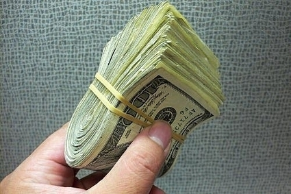 Letting Your Money Talk for Lead Generation | Digital-News on Scoop.it today | Scoop.it