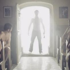 Un court-métrage nudiste annonce l'avénement d'un nouveau genre publicitaire | Tendances publicitaires et marketing | Scoop.it