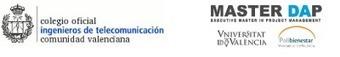 Curso Certificación PMP Presencial Valencia y Online (telepresencial) en Junio 2015 + Examen opcional | Curso Certificación PMP, Simulador PMP y Formación Gestión de Proyectos | Scoop.it