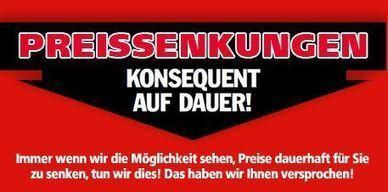 Trinkmilch-Preis sinkt um 13 Cent | Schweizer Milchwirtschaft | Scoop.it