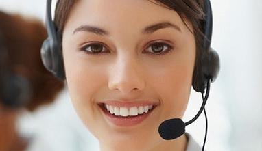 Si el producto no es el mejor, ¿puede la atención al cliente ser la diferencia? | SISTEMAS DE INFORMACION | Scoop.it