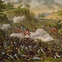 8 Things You Should Know About the Battle of Chickamauga | Civil War in South Carolina | Scoop.it