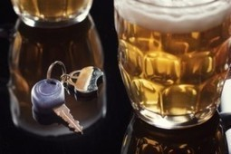 How To Prove A Driver Is Drunk & Caused An Accident | Information & Help For Injured Persons & Their Families | NC Car Accident News | Scoop.it