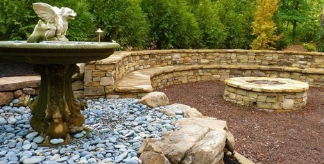 Best Landscaping services in atlanta | Landscaping company atlanta | Scoop.it