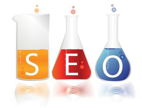 7 Habits of Highly Effective SEOs | SOCIAL MEDIA, what we think about! | Scoop.it