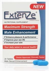 Extenze Review   Plus Buy Extenze & Side Effects   Extenze Reviews   Scoop.it