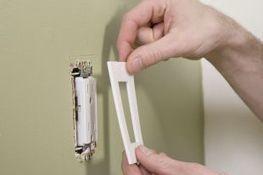 Améliorer l'étanchéité pour rendre la maison moins énergivore | Immobilier | Scoop.it