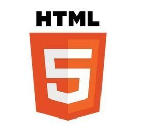Udacity Offers HTML5 Game Development Certification | Digital Technology | Scoop.it