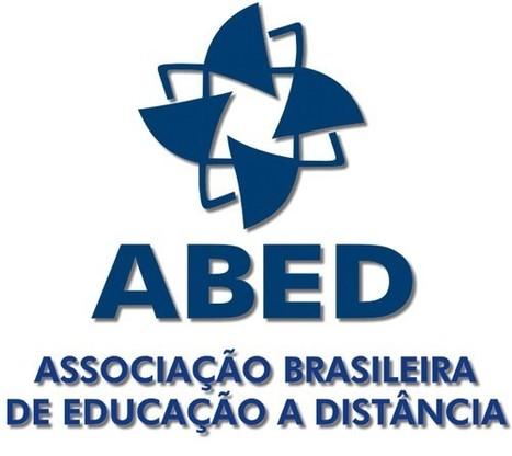 Educação a distância será tema de audiência da Comissão de Educação do Senado | Tecnologia e Educação a Distância | Scoop.it