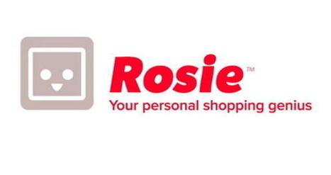 Rosie améliore l'expérience d'achat en prédisant les ruptures de stocks | Le futur de commerce : la fin du magasin ? | Scoop.it