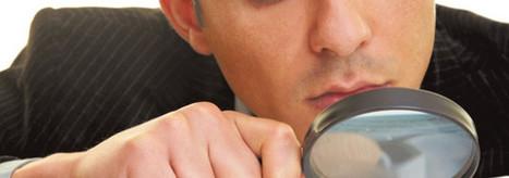Affacturage et jeunes pousses, le b.a.-ba   La banque digitale   Scoop.it