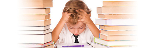 Know About Dyslexia Treatment | No Worry No Tension Healthcare Pvt. Ltd. | Scoop.it