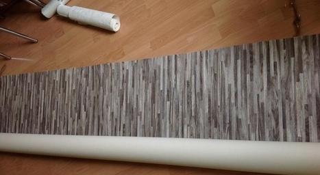 Rivestire un pavimento in PVC o Linoleum - PreventiviCasa.net | Ristrutturazione d'Interni | PreventiviCasa.net | Scoop.it
