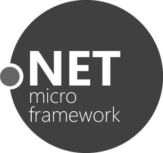 .NET Micro Framework   Arduino, Netduino, Rasperry Pi!   Scoop.it
