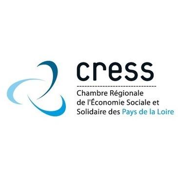 Une carrière dans l'économie sociale et solidaire ? | Orientation Parcours Métiers | Scoop.it