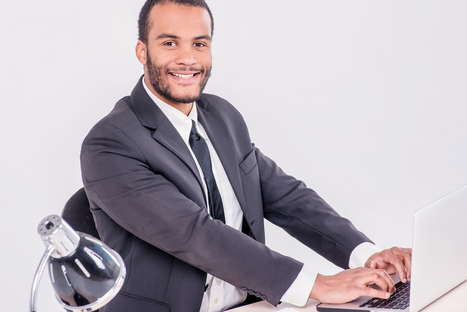3 Tips For Improving The Executive Resume | CAREEREALISM | Career Empowerment | Scoop.it