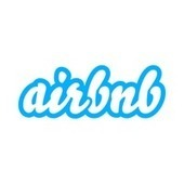 Airbnb Home Safety | Sharing Economy | Scoop.it