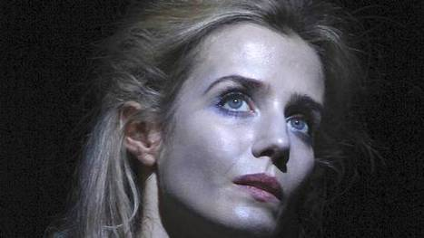 Lisa Dawn on the challenges of bringing Beckett to the stage | The Irish Literary Times | Scoop.it