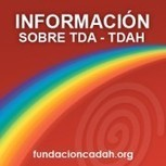 Información sobre el Trastorno por Déficit de Atención e Hiperactividad (TDA-TDAH) | TDAH | Scoop.it