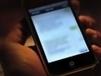 10 apps para mandar mensagens a custo zero | ilusaobento | Scoop.it
