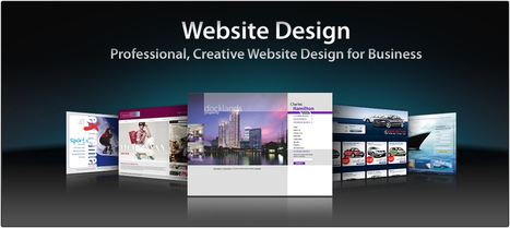 Why does a Small Business need Website? | Kitchen Accessories | Scoop.it