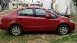 Few easy steps on how to inspect a used cars in qatar from front bumper to back | Car for sale in qatar | Scoop.it