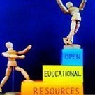ISKME: OER Training | Open Educational Resources (OER) | Scoop.it