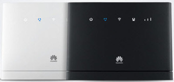 Huawei B315s-607 | Huawei B315s-22 4G LTE Gateway | 4G Mobile Zone | Scoop.it