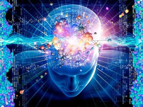Emotional Intelligence For Leaders | Leadership Lite | Scoop.it