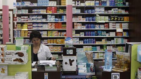 L'efficacité des médicaments pourrait être indiquée sur la boîte - Le Figaro | La E-pharmacie, la E-santé | Scoop.it