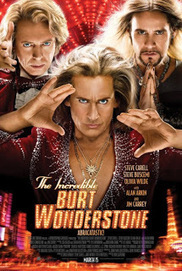 Download The Incredible Burt Wonderstone Movie Android Device | Watch Movies Download Full Entertainment Movies | Scoop.it