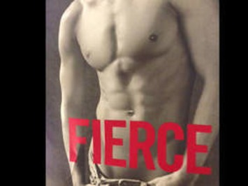 CEO of Abercrombie & Fitch refuses to market to larger women - ABC2News - ABC2 News | Consumption Junction | Scoop.it