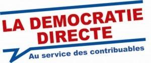 """Zone euro : un référendum c'est bien, la démocratie directe c'est mieux !   Argent et Economie """"AutreMent""""   Scoop.it"""