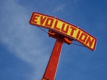 Développement personnel : Est-il possible de vraiment changer ? - | Management durable | Scoop.it