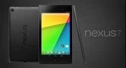 How to Unlock, Install Custom Recovery and Root New Nexus 7 Device with Android 4.3 | Technology | Scoop.it