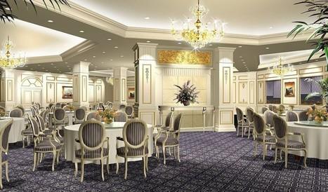 Banquet Halls In Banglore India | Best Banquet halls In Hyderabad | Scoop.it