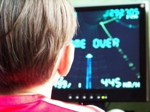 Games In Education Could Help Students Learn By Failing | The EdTech Evangelist | Scoop.it