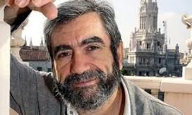 Muñoz Molina, premio Príncipe de Asturias por su compromiso ... - JornadaOnline | Libros | Scoop.it