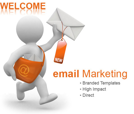 Success is possible with Email Marketing | Email Marketing | Scoop.it