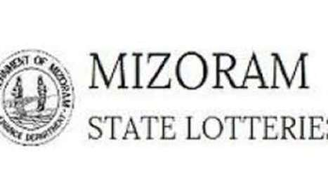 Mizoram State Lottery : Check Daily Results | Driving School | Scoop.it
